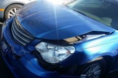 auto.001-scaled