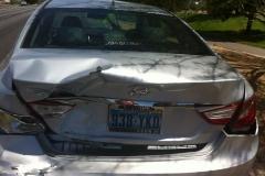 auto.006-scaled