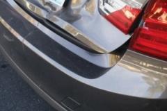 car-damage-photo